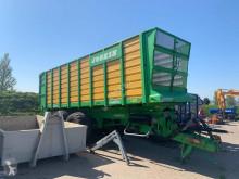 Joskin SiloSpace 22-45 machinery equipment