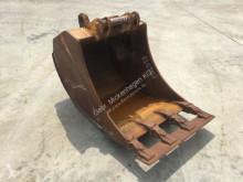 Wimmer 900 mm / A-Lock