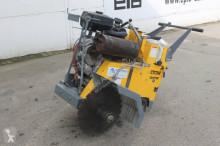 attrezzature per macchine movimento terra nc Stow Cutter3 Betonzaag