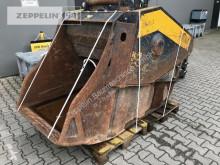 k.A. MB Meccanica Breganzese MB90.3 Brecherlöffel
