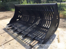 attrezzature per macchine movimento terra Caterpillar 950