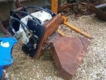 echipamente pentru construcţii Stanley HS-6100