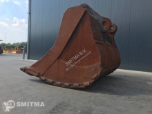 Hitachi EC1200 DIGGING BUCKET • SMITMA