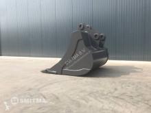 Volvo EC240 DIGGING BUCKET • SMITMA