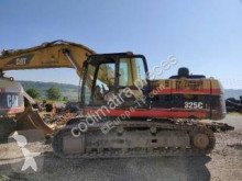 attrezzature per macchine movimento terra Caterpillar 325C