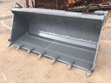 Mecalac 2200mm - pour modèles 8/10/11 et 12
