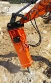 marteau hydraulique NPK