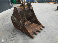 Caterpillar 320D USED DIGGING BUCKET • SMITMA