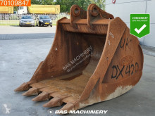 Doosan DX400 68 inch Cat / VOLVO / KOMATSU /