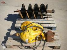 equipamientos maquinaria OP nc