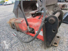 Sandvik BR1229 City Abbruchhammer