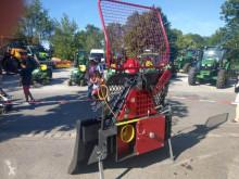 n/a Beha W 65 H machinery equipment