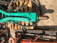 martello idraulico Italdem