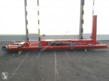 Marrel AL 20 S56 machinery equipment