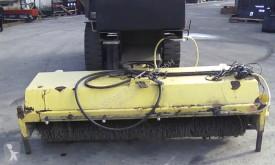 MTS machinery equipment