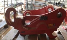 echipamente pentru construcţii Lehnhoff