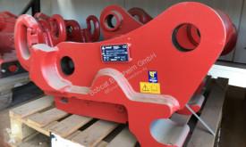 equipamientos maquinaria OP usado
