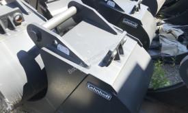 equipamientos maquinaria OP Lehnhoff