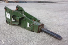martello idraulico Eurotec