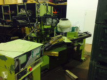 echipamente pentru construcţii n/a ANUBATRICE