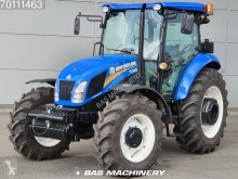 New Holland TD 100 NEW UNUSED
