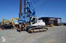 echipamente pentru construcţii n/a BG 15 H