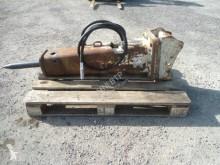 martello idraulico Furukawa