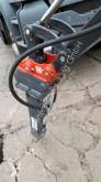 nc Hydraulikhammer HM150 MS03