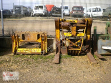 used hitch and couplers