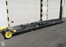 équipements TP Marrel AL 20 S54