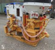 équipements TP nc ALIVA - AL 262