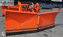 n/a Schneepflug V-Type 1.8 m Leicht/Snow plough V-type light /lame d neuf