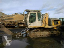 Liebherr R914C machinery equipment