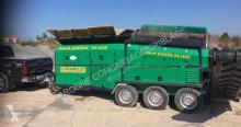 n/a machinery equipment