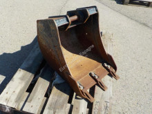 JCB 400mm Bucket to suit 8030