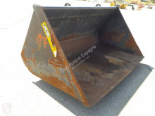 JCB 1.20Mtr Bucket to suit JS200