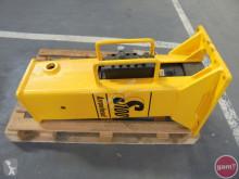 marteau hydraulique Arrowhead