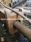 marteau hydraulique Montabert