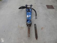 Hammer HP 240
