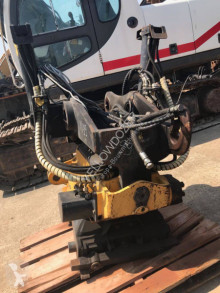 Engcon machinery equipment