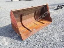 lopata použitý