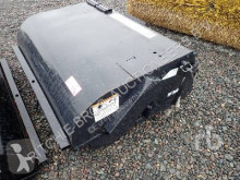 attrezzature per macchine movimento terra Bobcat SWEEPER 60
