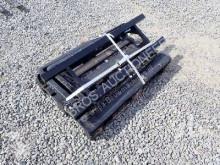 echipamente pentru construcţii n/a