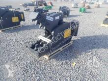 attrezzature per macchine movimento terra Mustang RH16