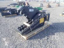 équipements TP Mustang RH26