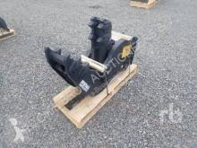 attrezzature per macchine movimento terra Mustang FH04