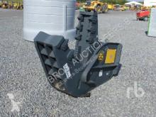 attrezzature per macchine movimento terra Mustang FH15