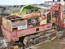 Poclain HC300 machinery equipment