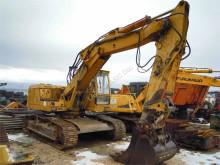 attrezzature per macchine movimento terra Liebherr R941 B