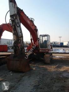n/a O&K RH9 machinery equipment